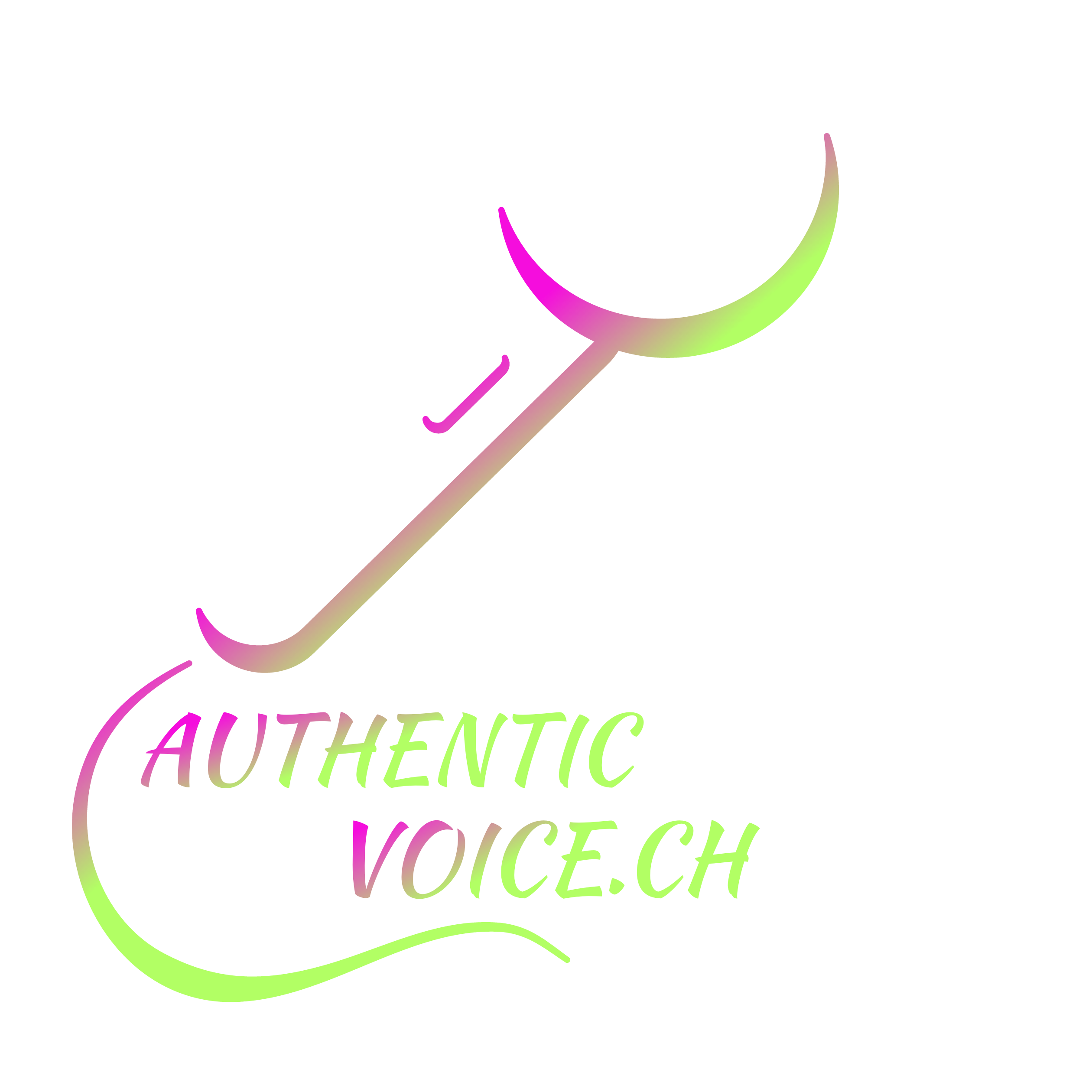 authenticvoice.ch
